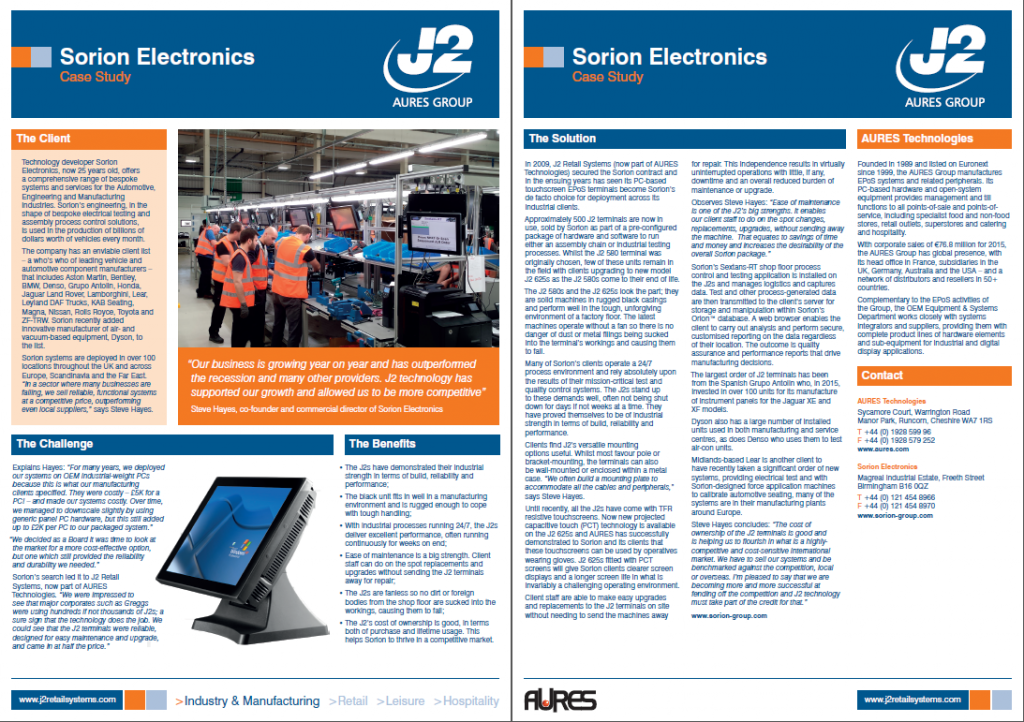tec smart electronics case study Case study: tecsmart electronics imain problem how to adapt baldrige focus and begin a process for self-assessment against the criteria to ident.