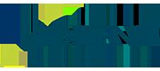 Adient_Logo