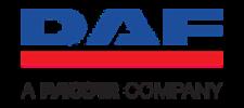 DAF_logo-1