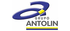 Grupo_Antolin_Logo-1