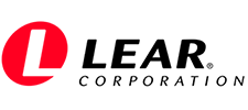 Lear_Logo-1