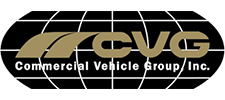 commercial-vehicle-group-logo-1