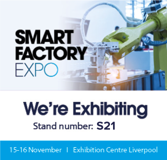Sorion Electronics at Smart Factory Expo