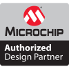 Sorion developments - Microchip authorized electronic design consultancy