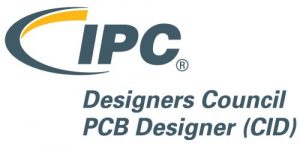 Certified Interconnect Designer