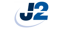 j2-retail-systems