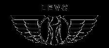 LEVC-logo-1