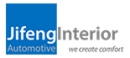 jifeng automotive logo