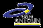 ara-grupo-antolin
