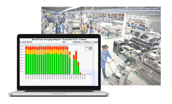 orion-quality-traceability-software