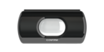 pick-to-light-button