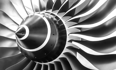 Assembly and test systems for the aerospace industry
